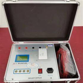 电力接地电阻测量仪