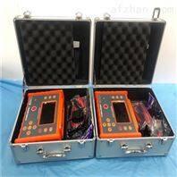 防雷元件测试仪制造厂家