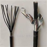 MKVVRP矿用控制电缆37x1.0矿用阻燃电缆