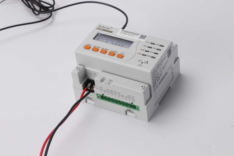 安全用电监控设备ARCM200L