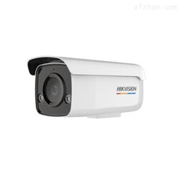 海康威视DS-2CD3T27EWD-L(B)全彩摄像机