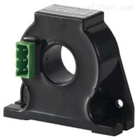 AHBC-LTA逆变器用闭环霍尔电流传感器