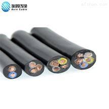 TPU加强型卷盘电缆