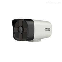 海康威视DS-IPC-B12HV2-IA X系列摄像机