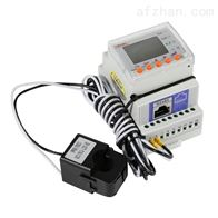 ACR10R-D16TE单相防逆流监测装置