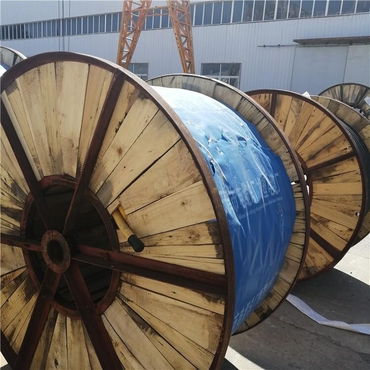 价格更新-MYPT煤矿用橡套电缆 MYPT国标电缆