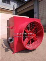 灭火装置高倍数泡沫产生器厂家现货质量保证