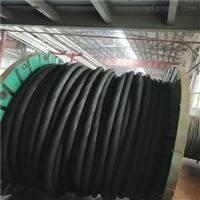 重型橡套电缆