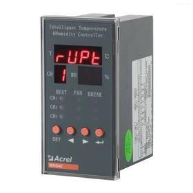 鼓风降温控制器 柜内湿度控调节