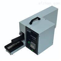 CM-5电动摩擦色牢度测试仪