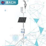 RS-QXZM建大仁科 校园自动气象站