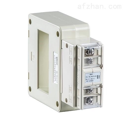 双路输出电流互感器 自动化系统检测