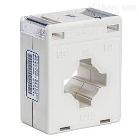 高精度电流互感器 0.5S级