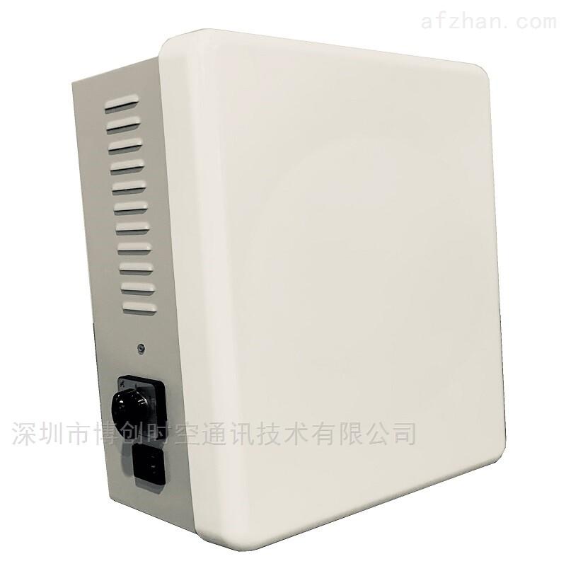 大功率5g手机信号屏蔽器
