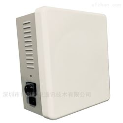 BCSK-810K12型大功率5g手机信号屏蔽器