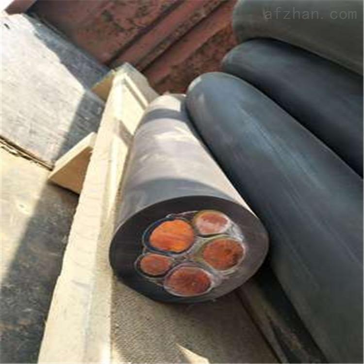 JHS深水泵电缆,防水电缆