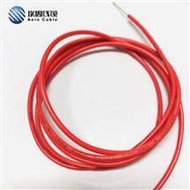 UL认证1007单芯线
