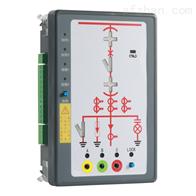 ASD100G开关柜状态综合显示仪