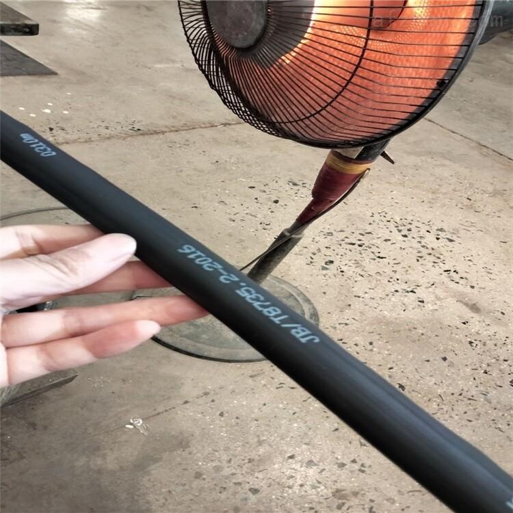 YCP金属屏蔽电缆,橡套电缆