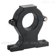 AKHC-EKA(0-50)A霍尔传感器