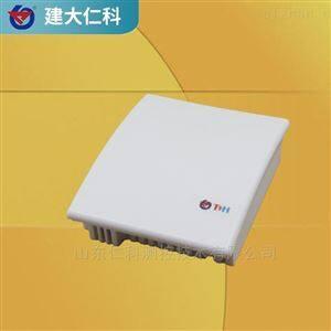 RS-WS-*-建大仁科  温湿度变送器