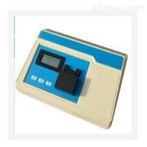 M353043尿素测定仪  型号:SH500-NS-1
