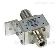 US-NEMP-C010MHz-700MHz隔直流滤波型天馈防雷器