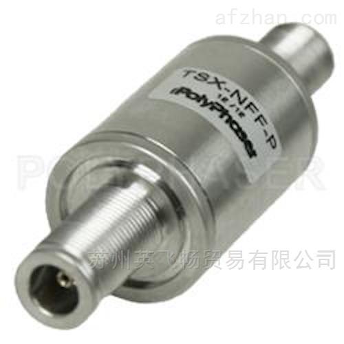 IP67同轴防雷器