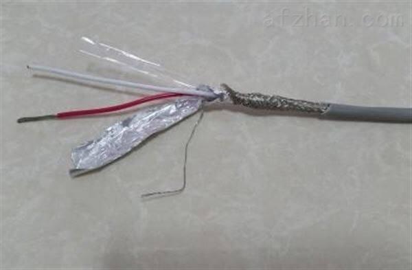 RS485通信电缆