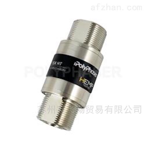 高空核电磁脉冲HEMP防雷器 698MHz-2.7GHz