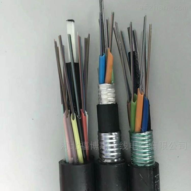 24B1GYFTZY非金属阻燃光缆哪里有