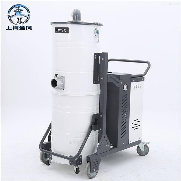 工厂灰尘收集吸尘器
