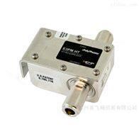 HT-RO-E3PM-DCP高空核电磁脉冲HEMP防雷器800MHz - 2.5GHz