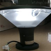 PAK-LED-M25-007K三雄亮彩PAK-LED-M24-007K LED庭院灯壁灯