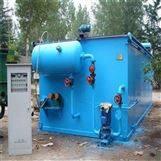 酱料厂污水处理设备食品类污水