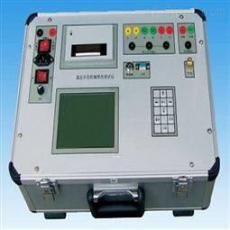 高压开关机械特性综合测试仪报价