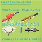 永磁开关控制器FK-20/01L采用晶振计时