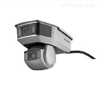 双400万1/1.8 CMOS全局定点摄像机
