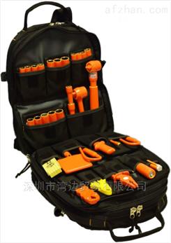 供应进口Cementex ITBPK107工具套装