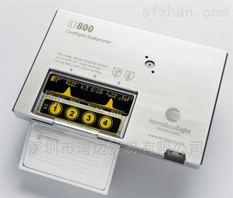 进口Radiometers/Light Meters辐射计