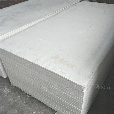 厂家供应 防火隔热板阻燃板 桥架防火板