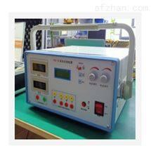 M27366可调直流试验电源   型号:FO555-PS18