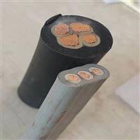 JHS3*35+1*16mm2防水橡胶电缆