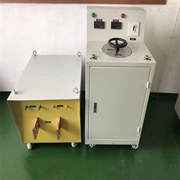 数显工频耐压试验装置厂家