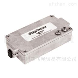 IX-4H百兆以太网信号防雷器