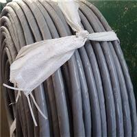 RS485电缆含义,价格