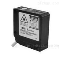 OZDM16P1901堡盟Baumer光电传感器