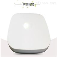 BYQL-LCD200广东室内环境在线监测发布系统