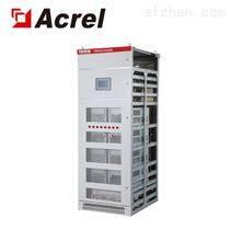 ANSVG100-400/BC自動濾波補償裝置