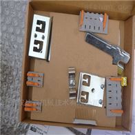 LENZE E82ZAFSLenze控制器v200-P系列特点简介